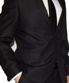 Crno-odelo-za-punije #128muska odela beograd, cene, odela za vencanje, maturu, svadbu, novi sad leskovac, sombor, crno odelo, bela kosulja, crna kravata, kosulje muske, odela muska, sivo odelo, teget odelo, odela za punije, odela za krupnije, odeca za krupnije, odela, 62, 64, 66, prodaja odece za punije, za punije muskarce, odelo, br, 60, 62, 64, 66