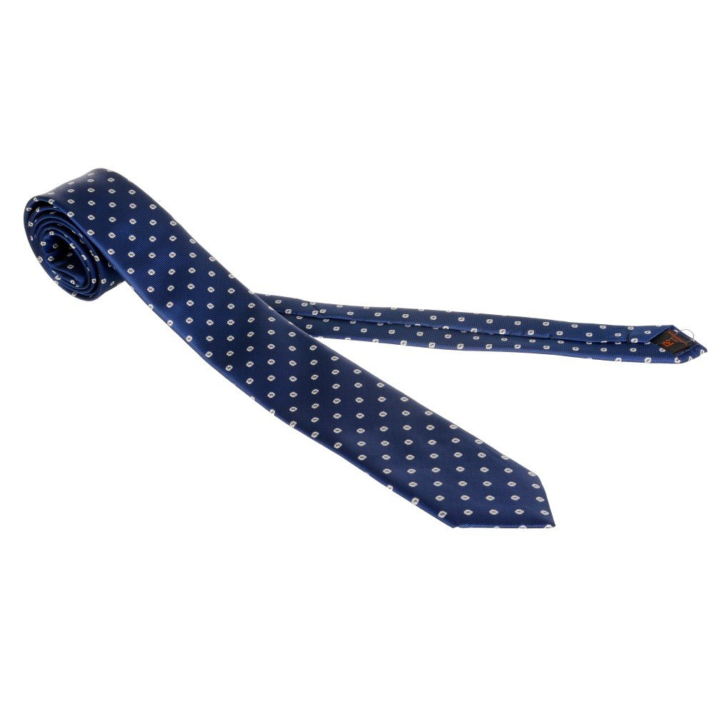 muske kravate  #251 - muska odela, odela za vencanje, svecana odela, prodaja muskih odela, odela za mladozenje,