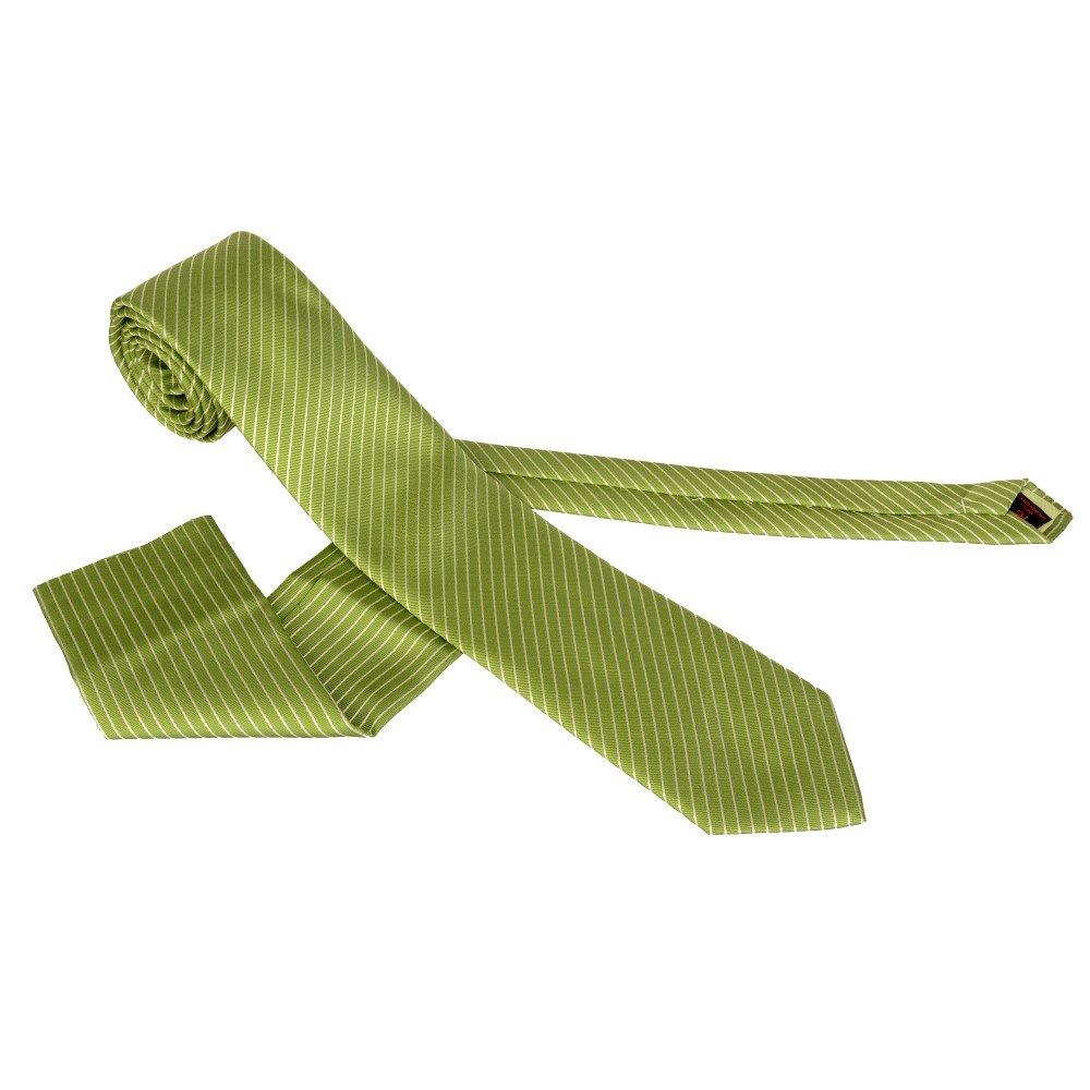 kravate beograd #232 - muske kravate, kravate cene, kravata cena, kravate za odelo cene, cena, muske kosulje cene, muske cipele beograd, odela za vencanje