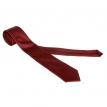 kravata- crvena kravata za odelo, kravate za mladozenje cene, beograd