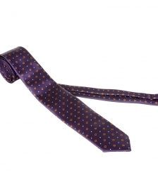 muske kravate novi sad #275kravate beograd, kravate novi sad, kravate panceno, prodaja kravata novi sad, najpovoljnije, online, cene, prodaja kupovina, muske kosulje beograd, muske cipele beograd, kravate za odelo beograd, velika muska odela