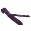 muske kravate novi sad- kravate beograd, kravate novi sad, kravate panceno, prodaja kravata novi sad, najpovoljnije, online, cene, prodaja kupovina, muske kosulje beograd, muske cipele beograd, kravate za odelo beograd, velika muska odela