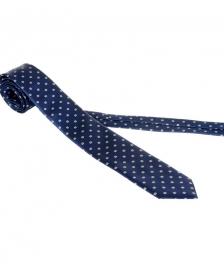 muske kravate  #251muska odela, odela za vencanje, svecana odela, prodaja muskih odela, odela za mladozenje,