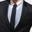 odelo- muski smoking, muski frak, musko teget odelo, frak muski za vencanje, smoking muski za svadbu, svadbeno odelo, cene, muski sakoi prodaja, cene