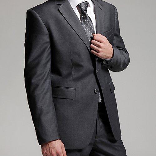 Musko odelo #139 - muska, odela, Kragujevac, Krusevac, Kraljevo, Valjevo, Pozarevac, vencanje, za, svadba, musko odela Hugo boss, gde kupiti odelo, gde kupiti odelo u beograd