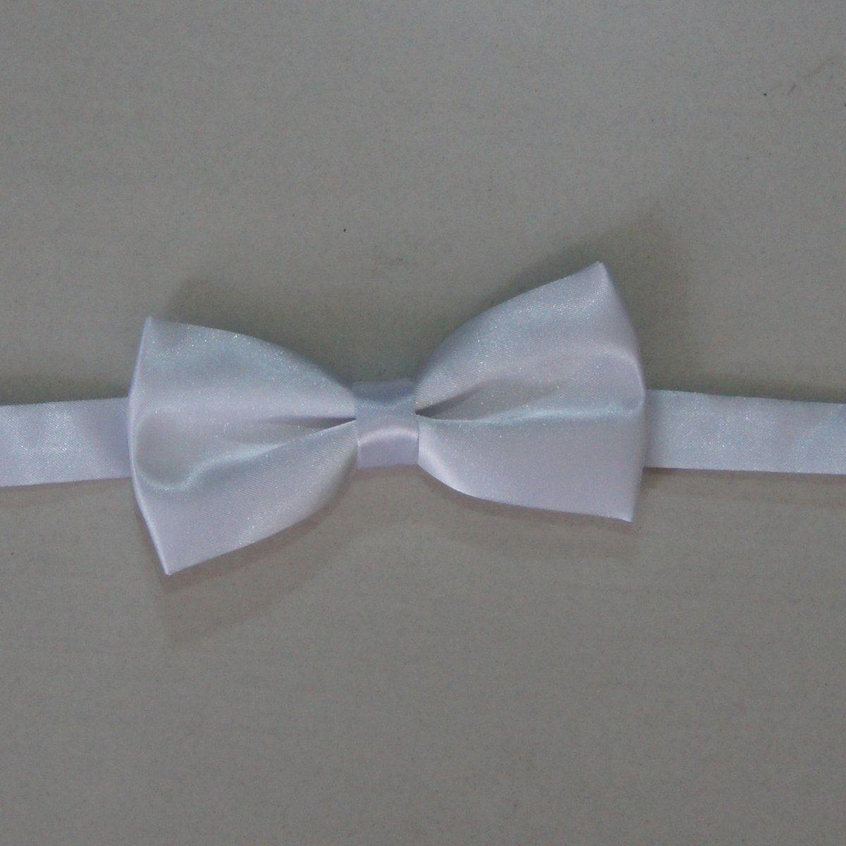 leptir masna #153 - leptir masne, muske kosulje, muska odela, odelo za vencanje, matura, svadba, vencanica