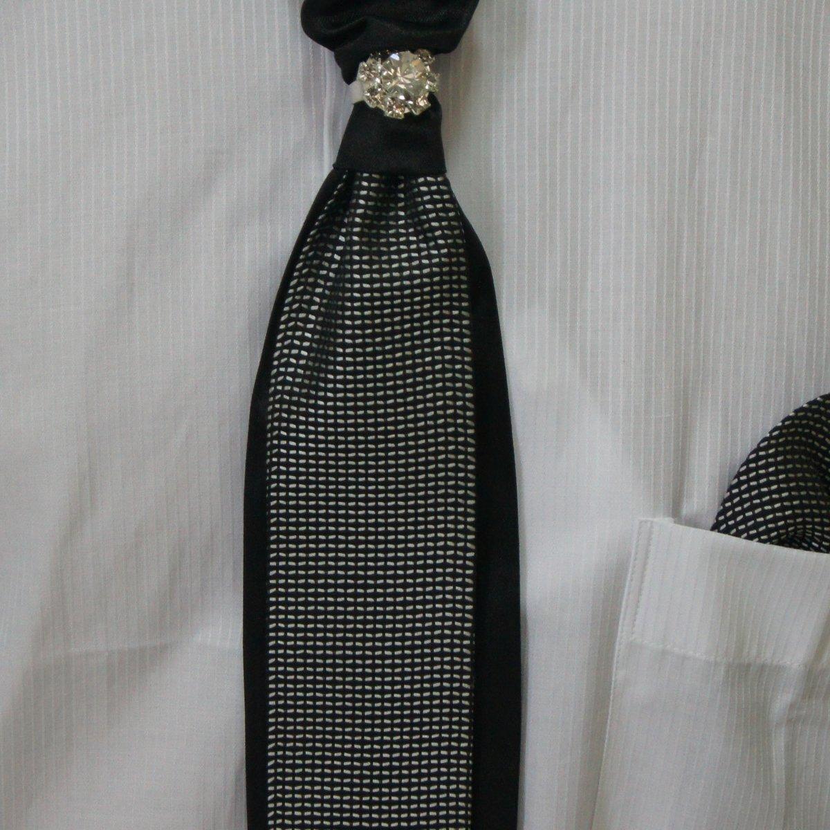 kravata #165 - muske kravate cene, kravata za vencanje, svadbu, svadba, mladozenja, mladozenje