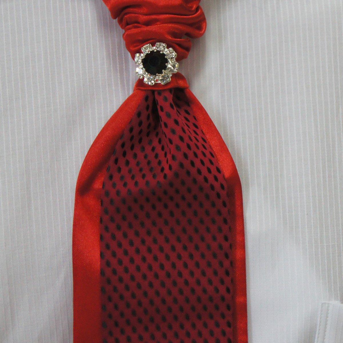 kravata #166 - muske kravate cene, kravata za vencanje, svadbu, svadba, mladozenja, mladozenje