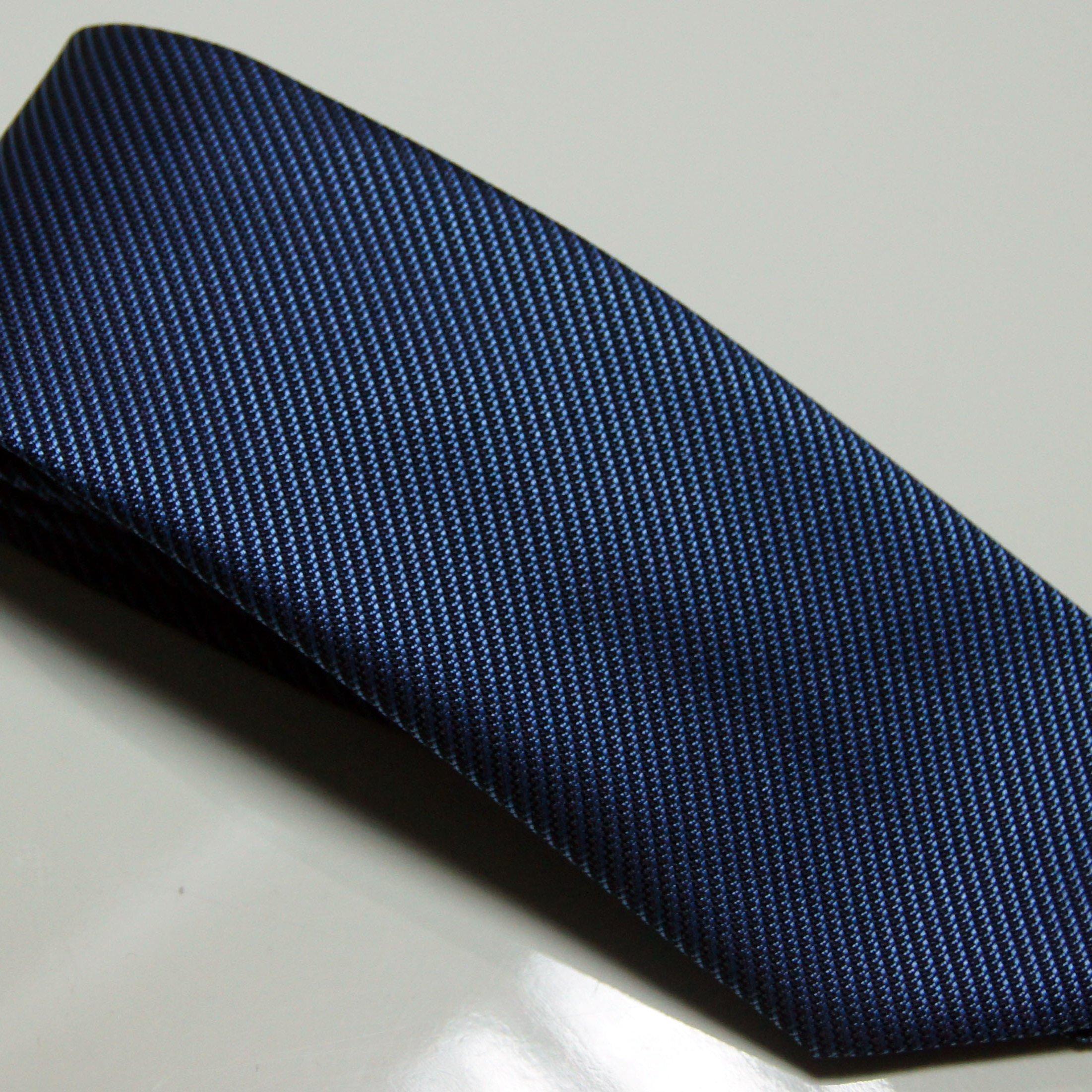 kravata #168 - muske kravate cene, kravata za vencanje, svadbu, svadba, mladozenja, mladozenje, odela za mladozenje
