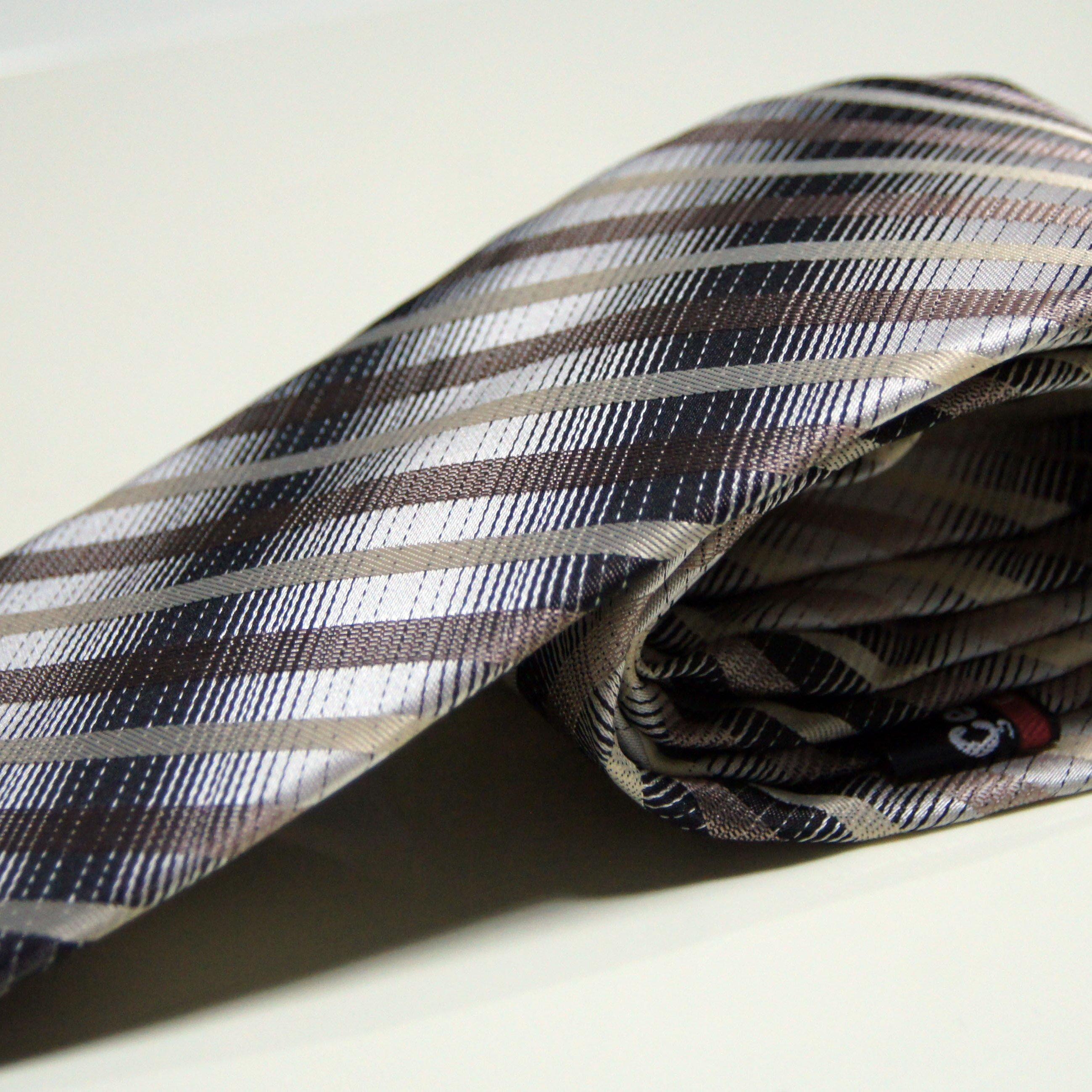 kravata #169 - muske kravate cene, beograd, subotica, pokloni, poklon, vencanje, mladozenja, odijelo