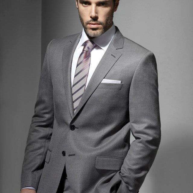 sivo odelo #173 - odela za mladozenje cene, odelo, beograd, odelo za svadbu cena, muska odela, mans suite belgrade, mens suits belgrade, mens shirts belgrade, mans shirts belgrade, matursko odelo