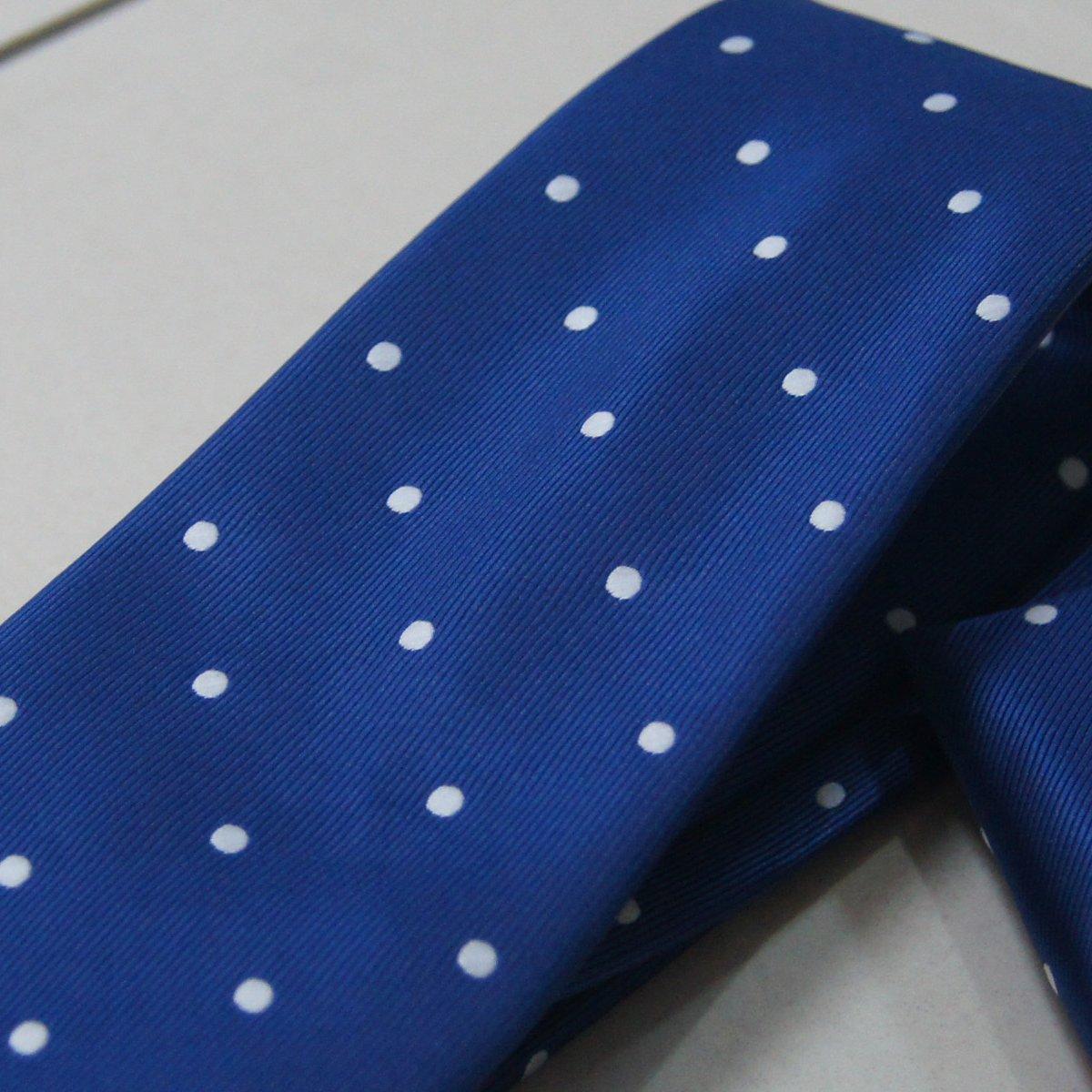 kravata #174 - muske kravate cene, kravata za vencanje, svadbu, svadba, mladozenja, mladozenje