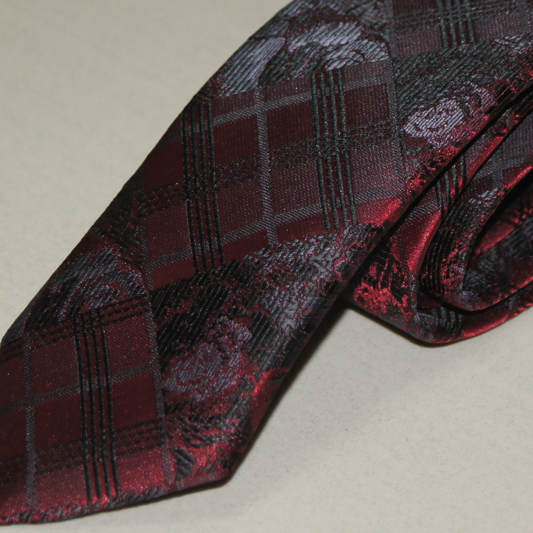 muska kravata #190 - MUSKE KRAVATE, muske kravate, prodaja muskih kravata beograd, kravata za odelo, odela, muska odela, kravata za vencanje, za svadbu