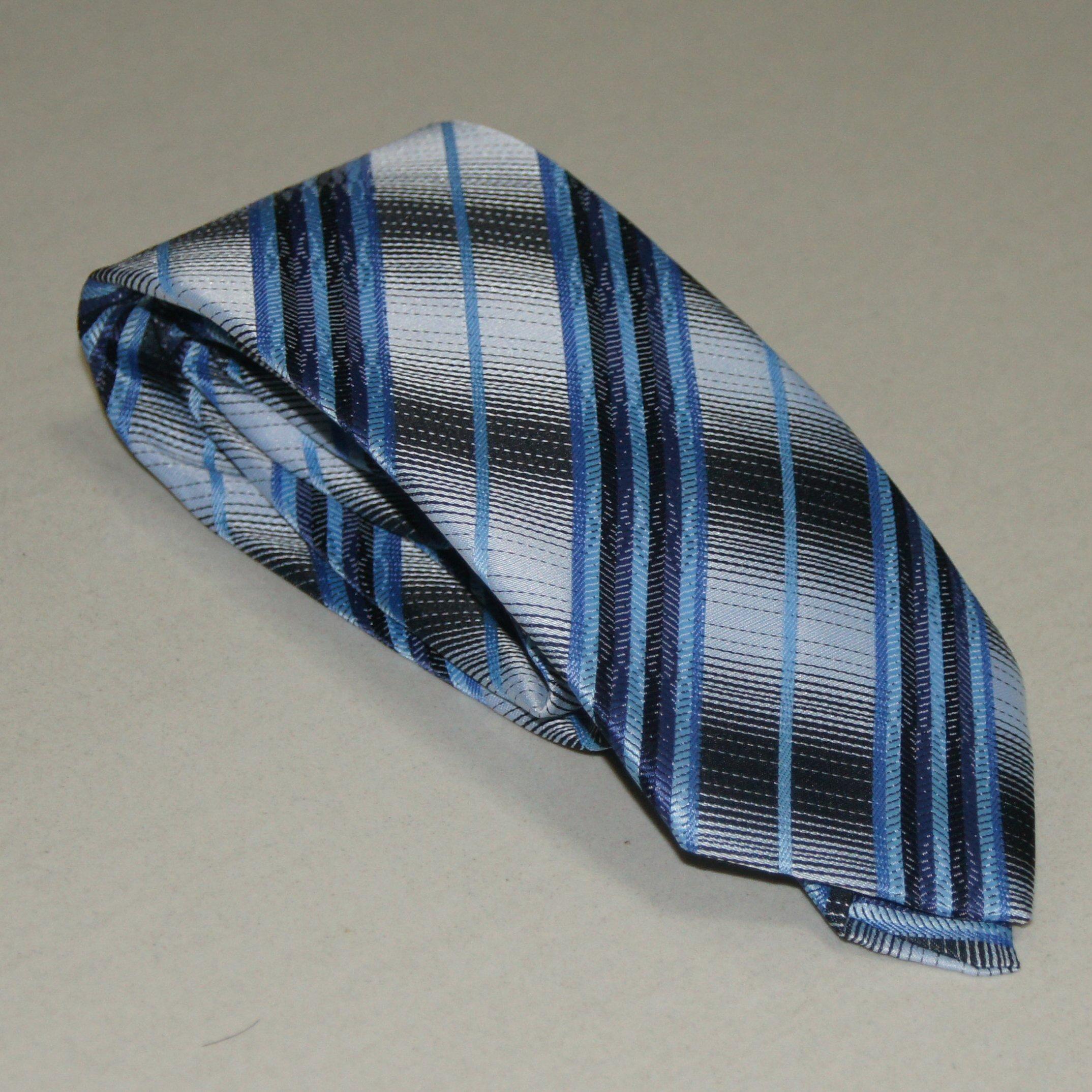 muske kravate beograd #198 - muske kravate, prodaja muskih kravata, muske kravate beograd,prodaja muskih kravata cene,on line prodaja, muske kosulje,prodaja muskih kosulja, muske kosulje beograd, kosulje za mladozenje, kosulje za svecane prilike, jednobojne kravate,