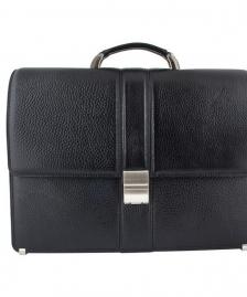 POSLOVNA TORBA #130poslovna kozna torba beograd, poklon, kozni novcanici, muska poslovna torba