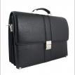 POSLOVNA TORBA- poslovna kozna torba beograd, poklon, kozni novcanici, muska poslovna torba