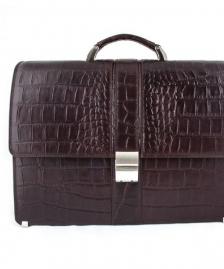 MUSKA POSLOVNA TORBA #131muska poslovna torba