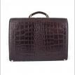 MUSKA POSLOVNA TORBA- muska poslovna torba, muske poslovne torbe, torbe za posao, tasne za posao