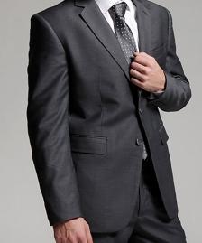 Musko odelo #139muska, odela, Kragujevac, Krusevac, Kraljevo, Valjevo, Pozarevac, vencanje, za, svadba, musko odela Hugo boss, gde kupiti odelo, gde kupiti odelo u beograd