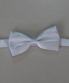 leptir masna #153leptir masne, muske kosulje, muska odela, odelo za vencanje, matura, svadba, vencanica