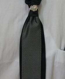 kravata #165muske kravate cene, kravata za vencanje, svadbu, svadba, mladozenja, mladozenje