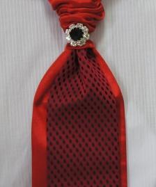 kravata #166muske kravate cene, kravata za vencanje, svadbu, svadba, mladozenja, mladozenje
