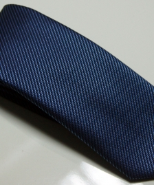 kravata #168muske kravate cene, kravata za vencanje, svadbu, svadba, mladozenja, mladozenje, odela za mladozenje