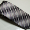 kravata- muske kravate cene, beograd, subotica, pokloni, poklon, vencanje, mladozenja, odijelo
