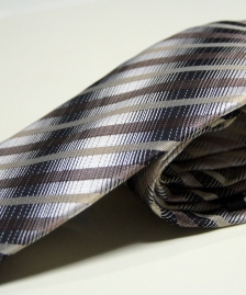kravata #169muske kravate cene, beograd, subotica, pokloni, poklon, vencanje, mladozenja, odijelo