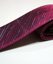kravate #170muska strukirana odela, musko strukirano odelo, strukirana odela, strukirana muska odelamuske kravate cene, kravata za vencanje, svadbu, svadba, mladozenja, mladozenje, beograd, podgorica, uyice, cacak
