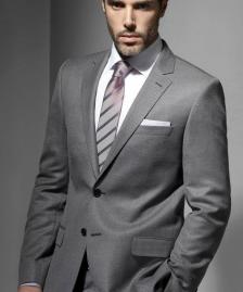sivo odelo #173odela za mladozenje cene, odelo, beograd, odelo za svadbu cena, muska odela, mans suite belgrade, mens suits belgrade, mens shirts belgrade, mans shirts belgrade, matursko odelo