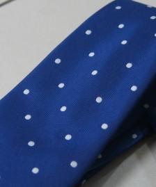 kravata #174muske kravate cene, kravata za vencanje, svadbu, svadba, mladozenja, mladozenje