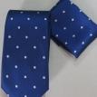 kravata- muske kravate cene, kravata za vencanje, svadbu, svadba, mladozenja, mladozenje