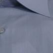 muska kosulja- prodaja muskih kosulja beograd, kosulje za odelo, odela, cene, butik formale