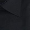 muska kosulja- prodaja muskih kosulja beograd, kosulje za odelo, odela, cene, prodaja odela za mladozenje, cipele muske beograd, mens shirts belgrade