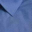 muska kosulja- muske kravate cene, beograd, subotica, pokloni, poklon, vencanje, mladozenja, odijelo, butik muskih odela, butik muskih odela beograd, novi sad