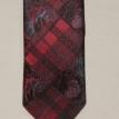 muska kravata- MUSKE KRAVATE, muske kravate, prodaja muskih kravata beograd, kravata za odelo, odela, muska odela, kravata za vencanje, za svadbu