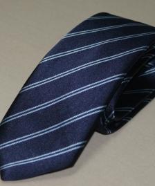 muska kravata #196muske kravate, muske kosulje, beograd, novi sad, smederevo, kovin, uyice, cacak, sombor