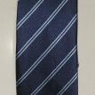 muska kravata- muske kravate, muske kosulje, beograd, novi sad, smederevo, kovin, uyice, cacak, sombor