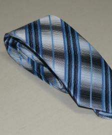 muske kravate beograd #198muske kravate, prodaja muskih kravata, muske kravate beograd,prodaja muskih kravata cene,on line prodaja, muske kosulje,prodaja muskih kosulja, muske kosulje beograd, kosulje za mladozenje, kosulje za svecane prilike, jednobojne kravate,