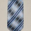 muske kravate beograd- muske kravate, prodaja muskih kravata, muske kravate beograd,prodaja muskih kravata cene,on line prodaja, muske kosulje,prodaja muskih kosulja, muske kosulje beograd, kosulje za mladozenje, kosulje za svecane prilike, jednobojne kravate,