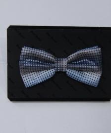 leptir masna #432Leptir masna, plava, plave, cene, cena, beograd, online, odela za maturu, odela za svadbu, svadbe