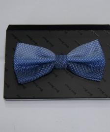 Leptir masne - Beograd - Prodaja #433prodaja leptir masni, za odelo, za maturu, odela za vencanje, odela za svadbu, svadbe, klasicna odela, Beograd