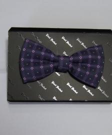 Leptir masne - Beograd - Prodaja #436Leptir masne, muska odela, cenovnik, katalog, velika, mala, strukirana, slim fit, odela, za vencanje, svadbu, svadbe, maturska, apsolventska, komplet, cene, cenovnik