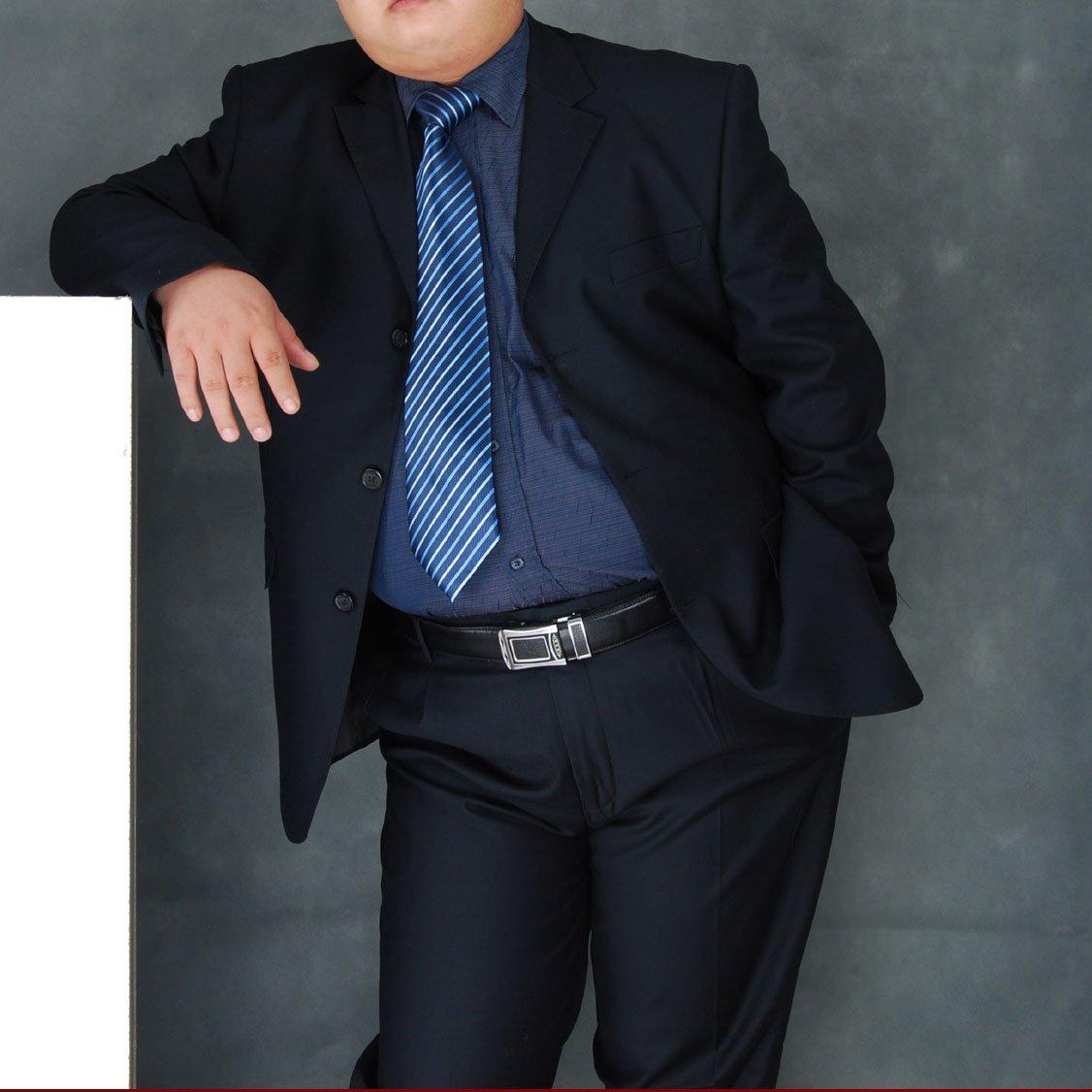 Odelo - Odela - Za - Punije #529 - Odelo, odela, za, maturu, 2016, 2017, punije, visoke, niske, muskarce, vencanje, svadbu, slike, maturu, malu, veliku, saner, saneri, brendirano, materijal, braon, krem, sako, sakoi, elegantno, svecano, beograd