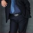 Odelo - Odela - Za - Punije- Odelo, odela, za, maturu, 2016, 2017, punije, visoke, niske, muskarce, vencanje, svadbu, slike, maturu, malu, veliku, saner, saneri, brendirano, materijal, braon, krem, sako, sakoi, elegantno, svecano, beograd