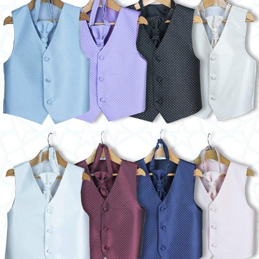 Prsluci za odela - Smoking - Prsluk za odelo - Muska odela #550 - Prsluk za odelo, prsluci za odela, prsluci za smoking, plavi, beli, zeleni, bordo, prsluk, prsluci, prodaja, cene, cena, beograd, online