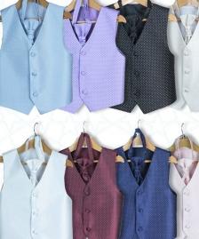 Prsluci za odela - Smoking - Prsluk za odelo - Muska odela #550Prsluk za odelo, prsluci za odela, prsluci za smoking, plavi, beli, zeleni, bordo, prsluk, prsluci, prodaja, cene, cena, beograd, online