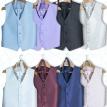 Prsluci za odela - Smoking - Prsluk za odelo - Muska odela- Prsluk za odelo, prsluci za odela, prsluci za smoking, plavi, beli, zeleni, bordo, prsluk, prsluci, prodaja, cene, cena, beograd, online