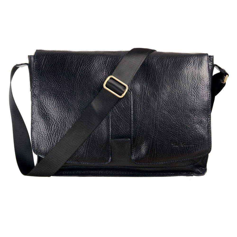 Muška poslovna torba #268 - Muške kožne torbe, poslovne, za posao, preko ramena, ručne torbe. cena beograd